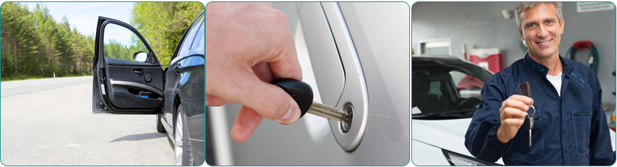 South Saint Paul MN Locksmith Store South Saint Paul, MN 651-432-4989